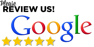 review-us-google-3